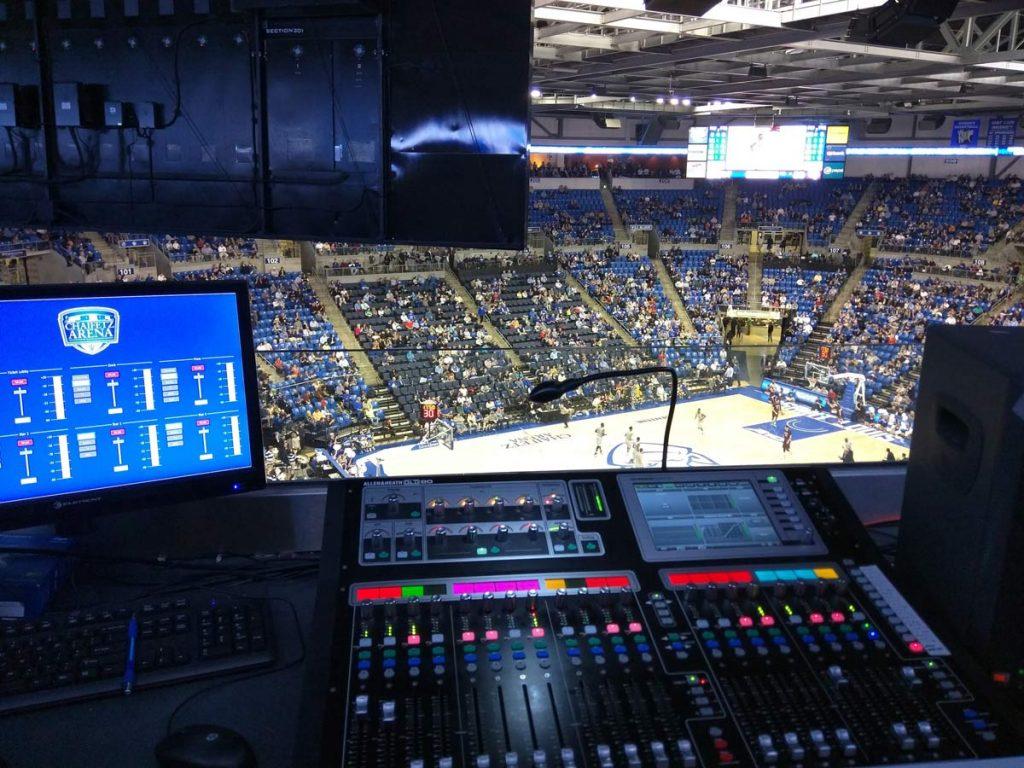 Chaifetz-Arena-St-Louis