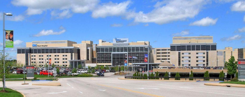 Mercy-Healthcare-St-Louis