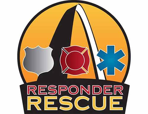 Responder-Rescue-Logo