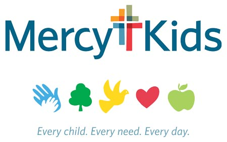 community-service-tsi-global-mercy-kids