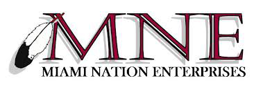 miami-nation-enterprise-logo