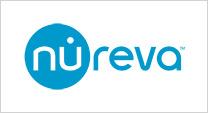 Nureva-Logo