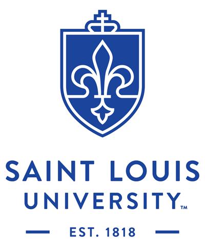 SLU-Logo