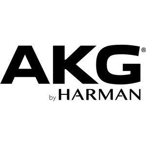 akg-harmon-pro-audio-installation-company-st-louis-mo