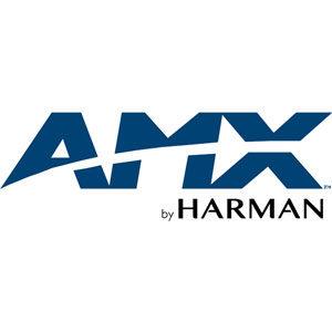 authorized-amx-harmon-dealer-st-louis