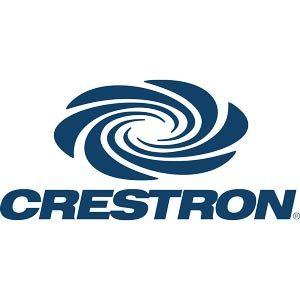 authorized-crestron-dealer-st-louis