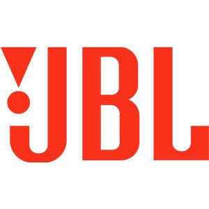 jbl-pro-audio-installation-company-st-louis-mo