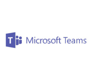 microsoft-teams-video-teleconferencing-installation-st-louis