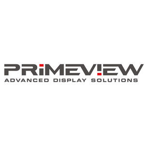 primeview-video-wall-av-company-st-louis-mo