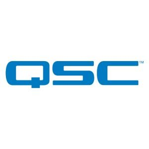authorized-qsc-dealer-st-louis