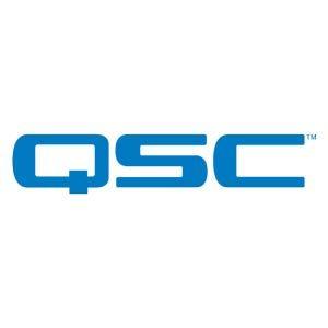 authorized-qsc-dealer-st-louis