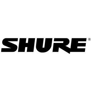 shure-pro-auido-installation-company-st-louis-mo