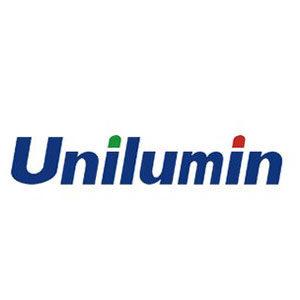 unilumin-av-system-company-st-louis