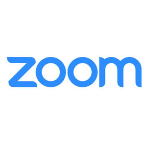 zoom-room-design-and-installation-st-louis-mo