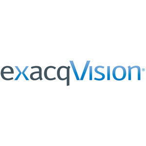 ExacqVision-cctv-system-st-louis-mo