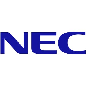 NEC-cabling-company-st-louis-mo