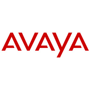 avaya-voip-cabling-service-st-louis-mo