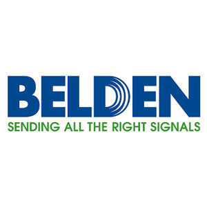 belden-cabling-company-st-louis-mo