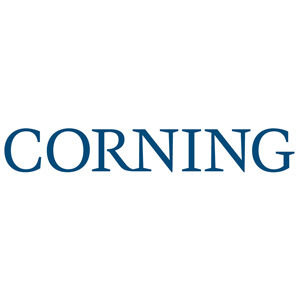 corning-cabling-company-st-louis-mo