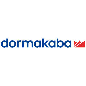 dormakaba-cctv-system-st-louis-mo