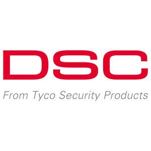 dsc-digital-security-controls-st-louis-mo