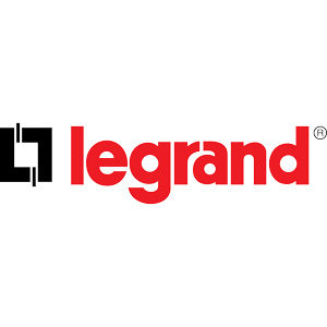legrand-cabling-company-st-louis-mo