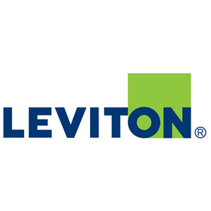 leviton-cabling-company-st-louis-mo
