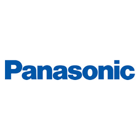 panasonic-security-access-control-st-louis-mo