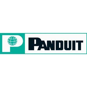 panduit-cabling-company-st-louis-mo