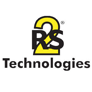 rs2-technologies-access-control-st-louis-mo