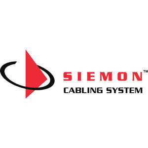 siemon-cabling-company-st-louis-mo