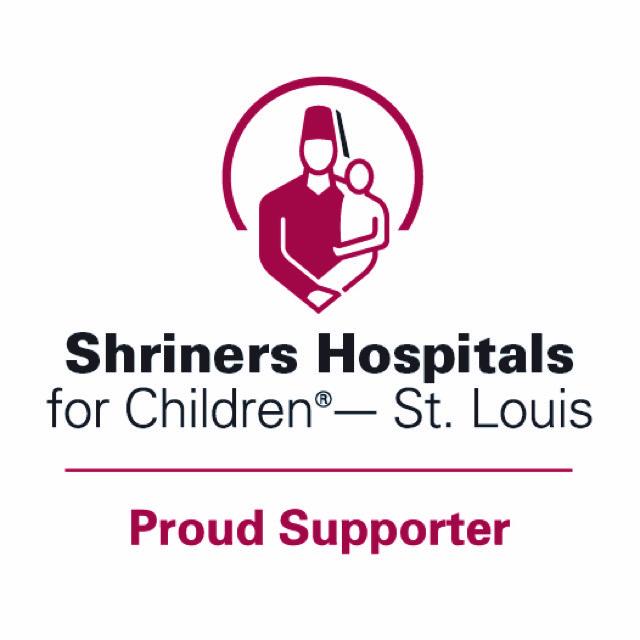 Shriner's Supporter TSI Global