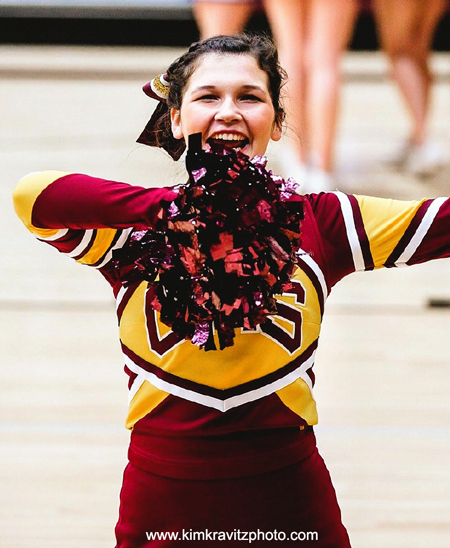 Cierra-Shriner's-Featured-Story