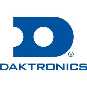 Daktronics-AV-Design-Engineer-Installation-St-Louis
