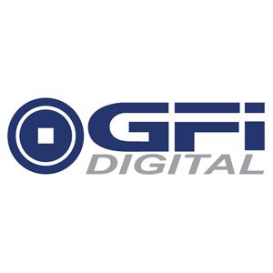 GFI Digital Shriners Supporter TSI AV Company St Louis