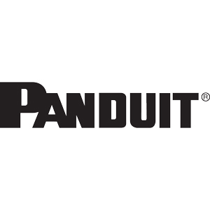 Panduit-cable-installation-company-st-louis