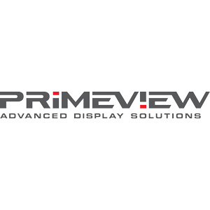 primeview-logo-video-display-installer-st-louis-mo