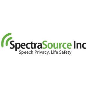spectrasource-av-solutions-st-louis-mo