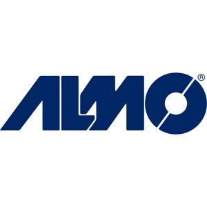 Almo-virtual-swing-for-Shriners