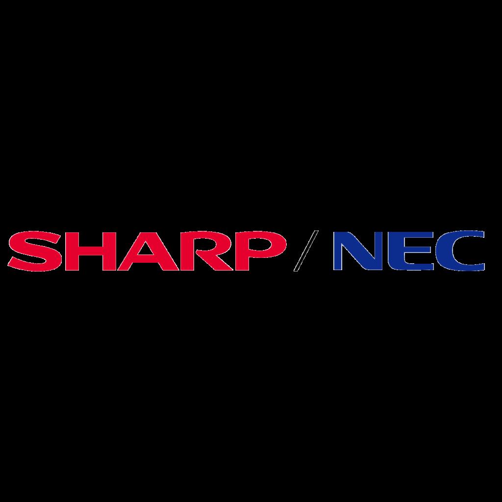 Sharp NEC AV Solutions St Louis Missouri