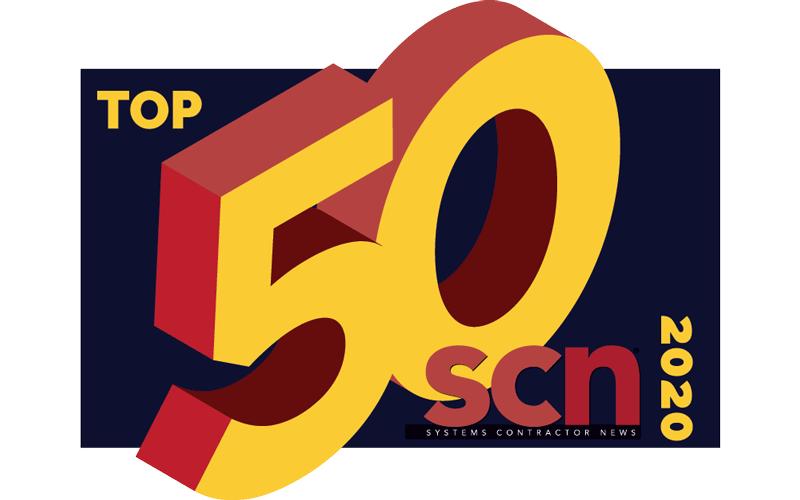 TSI Continues SCN Top 50 Streak-2020