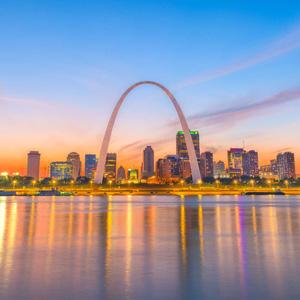 AV-Companies-St.-Louis-MO