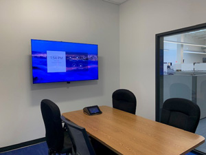 Office-Huddle-Room-Solutions-St.-Louis-MO
