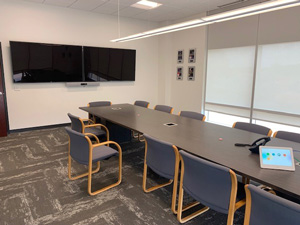 teleconferencing-solutions-st.-louis-mo