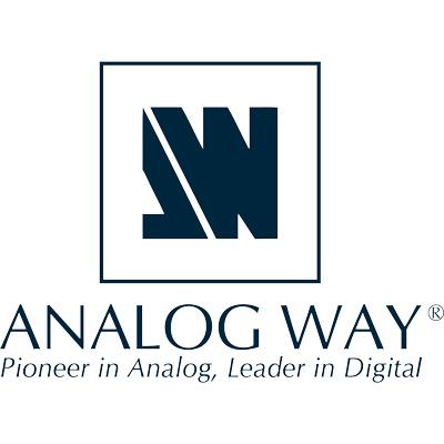 AnalogWay--AV-Company-st-louis-sponsor