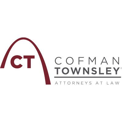 Cofman-Townsley-AV-Golf-Sponsor-St-Louis