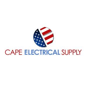 St louis av fundraiser cape electric