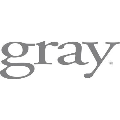 Gray-Design-Group-AV-Company-St-Louis-Sponsor