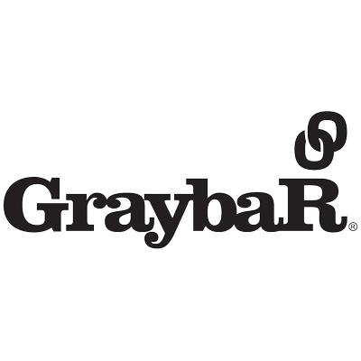 Graybar-TSI-Cabling-Company-Sponsor-St-Louis