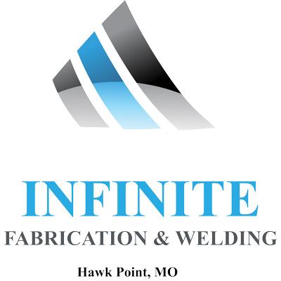 Infinite-Fabrication-AV-Company-Sponsor